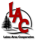 Lakes Area Cooperative